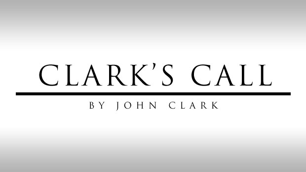 Clarks Call