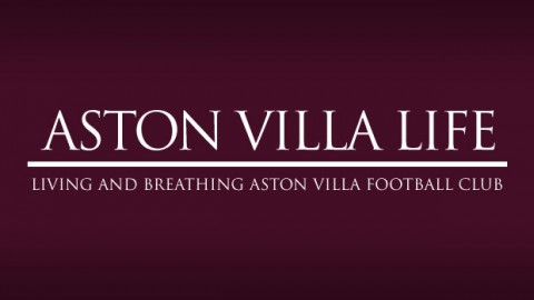Enter Our Competition For A Chance To Win A Special Aston Villa Prize
