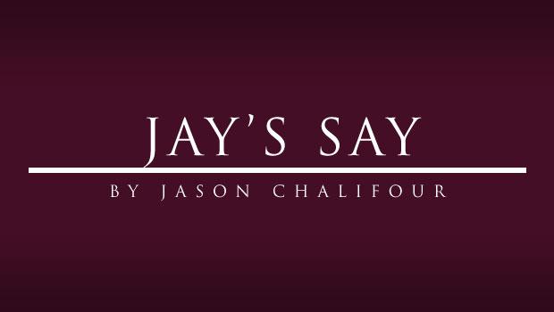 jays-say