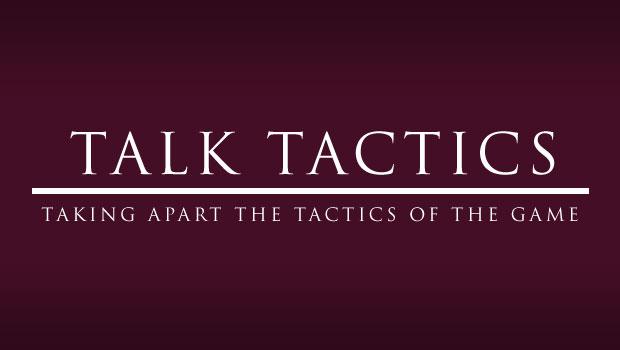 talk-tactics