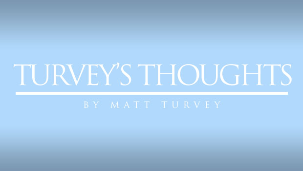 turveys-thoughts