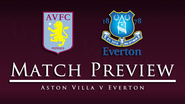 match_preview_villa_v_everton