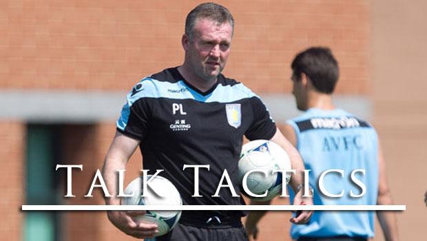talk_tactics