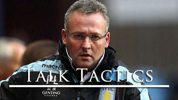 Talk Tactics Final Whistle Lambert