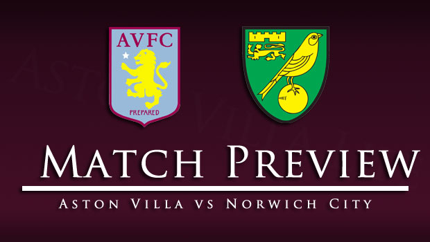 match_preview_villa_v_norwich