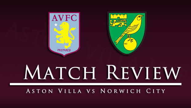 match_review_villa_v_norwich