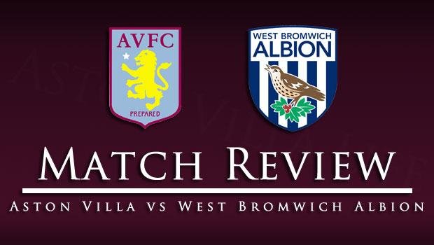 match_review_villa_v_wba
