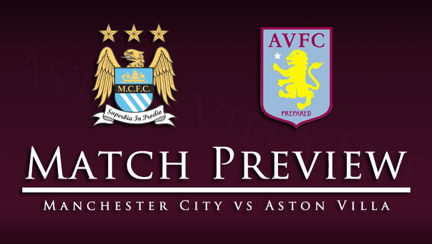 match_preview_manchester_city_v_villa