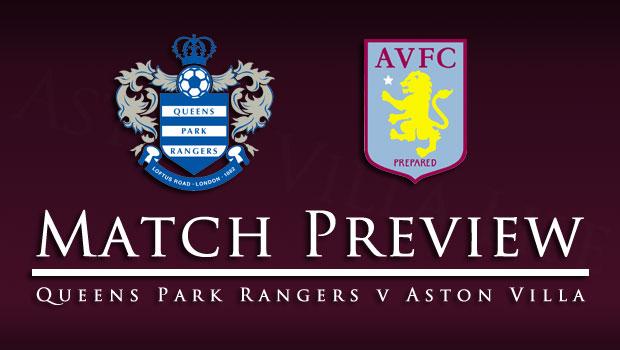 match_preview_qpr_v_villa