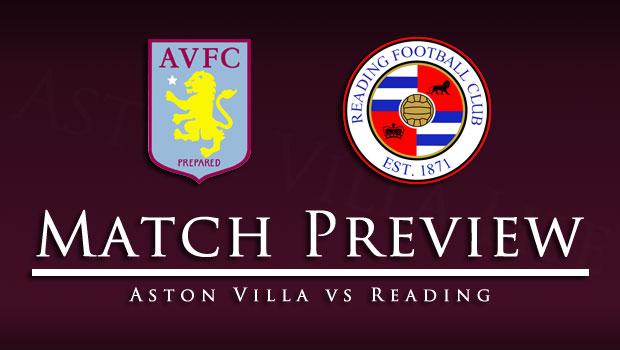 match_preview_villa_v_reading