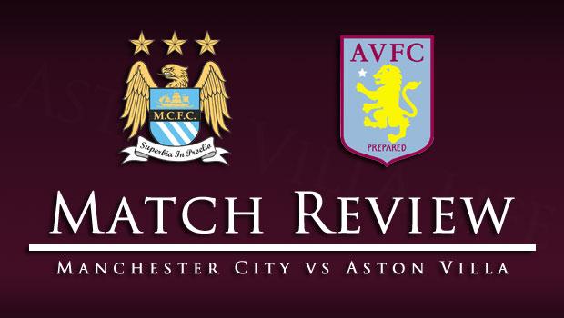 match_review_manchester_city_v_villa
