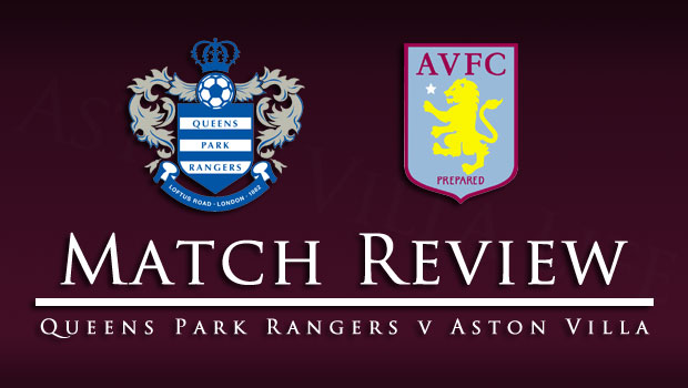 match_review_qpr_v_villa