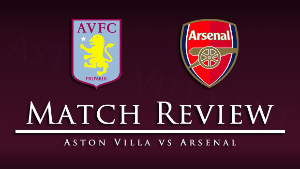 match_review_villa_v_arsenal