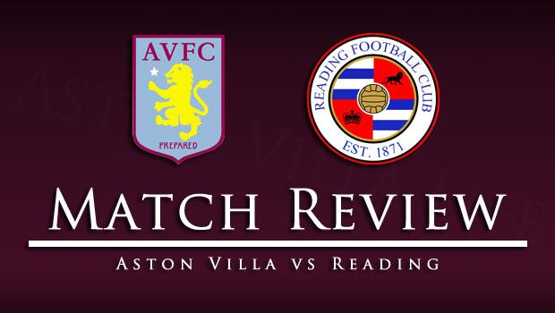 match_review_villa_v_reading