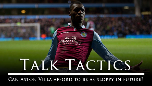 talk_tactics-can_aston_villa_afford_to_be_as_sloppy