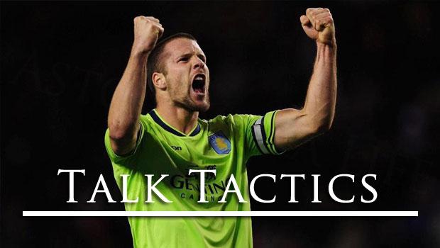 talk_tactics-rampant_ron_vlaar