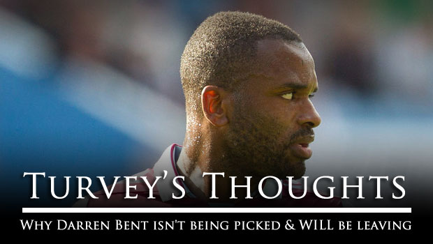 turveys_thoughts-the_end_of_darren_bent