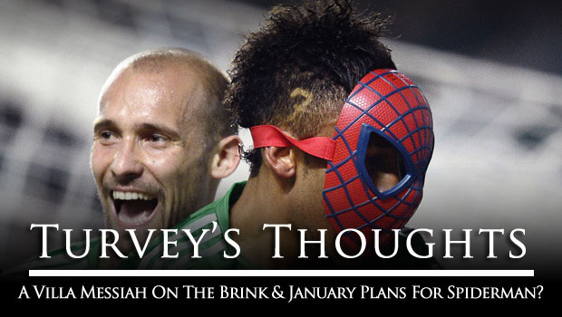 turveys-thoughts-villa_messiah_january_plans_spiderman
