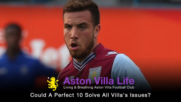 Could A Perfect Ten Solve Villas Issues