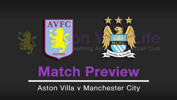 match_preview-villa_vs_manchester_city
