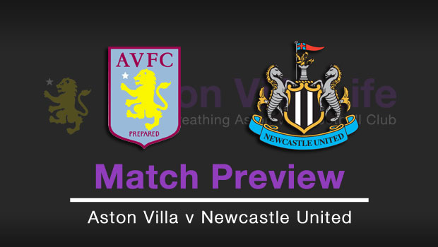 match_preview-villa_vs_newcastle_united