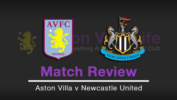 match_review-villa_vs_newcastle_united