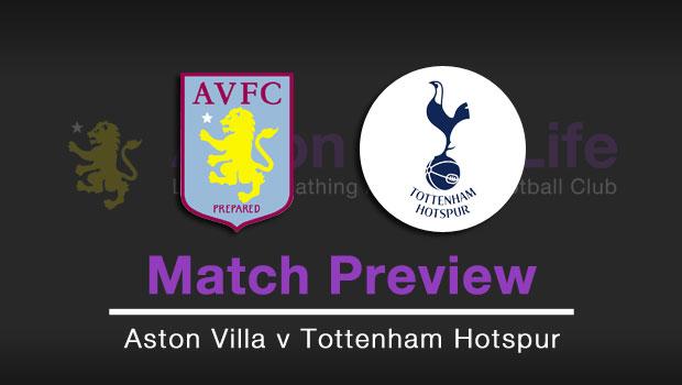 match_preview_aston_villa_vs_tottenham_hotspur