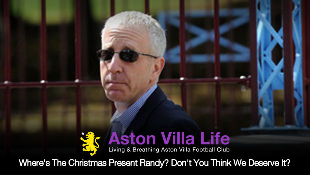where_the_christmas_present_randy_dont_you_think_we_deserve_it
