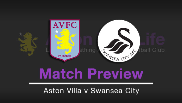 match_preview_aston_villa_v_swansea_city