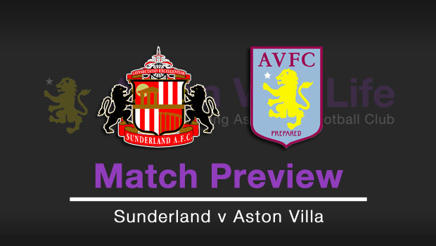 match_preview_sunderland_v_aston_villa