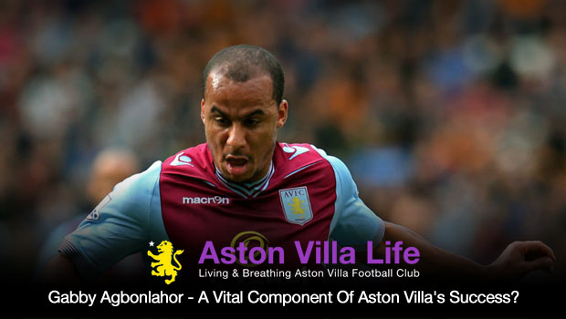 gabby_agbonlahor-a_vital_component_of_aston_villas_success