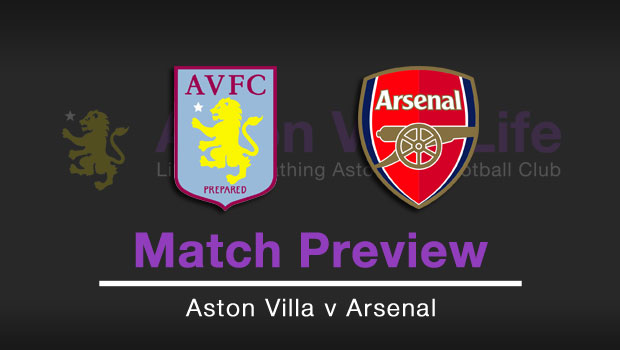 match_preview_aston_villa_v_arsenal