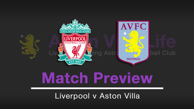 match_preview_liverpool_v_aston_villa
