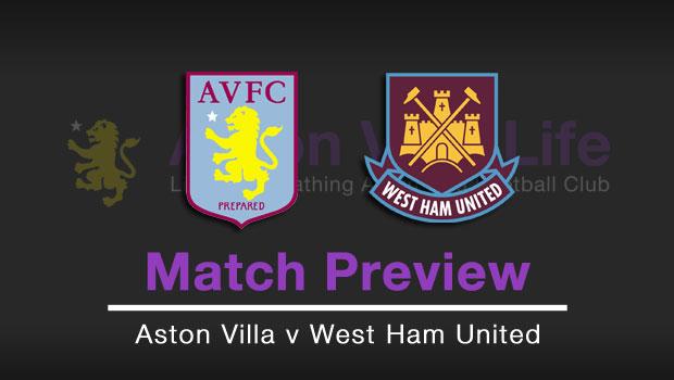 match_preview_aston_villa_v_west_ham_united