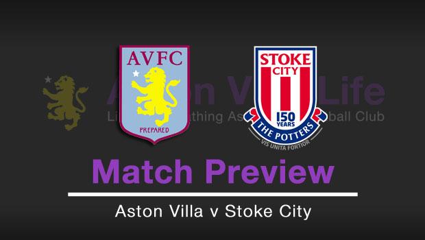 match_preview_aston_villa_v_stoke_city
