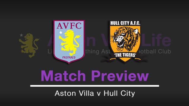 match_preview_aston_villa_v_hull_city