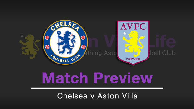 match_preview_chelsea_v_aston_villa