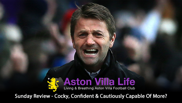 sunday_review-cocky_confident_and_cautiously_capable_of_more