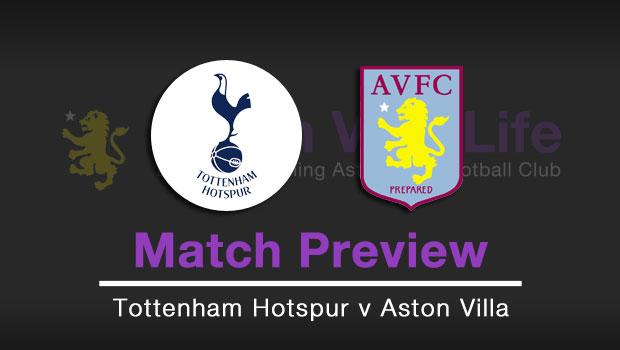 match_preview_tottenham_hotspur_v_aston_villa