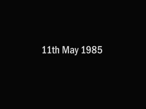 11th-may-1985-43256-817305_478x359